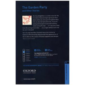 The-Garden-Party-back