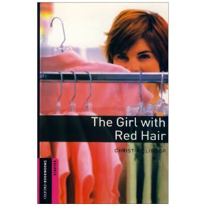 The-Girlwith-Red-Hair