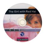 The-Girlwith-Red-Hair-CD