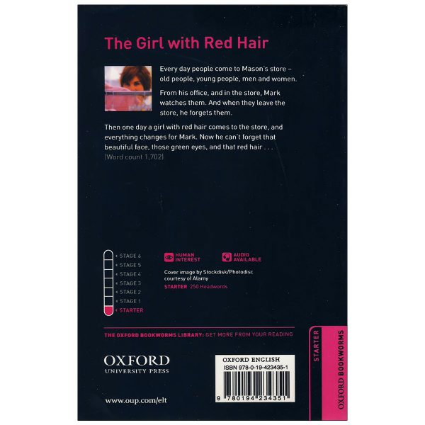 The-Girlwith-Red-Hair-back