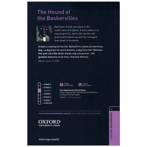 The-Hound-of-the-Baskervilles-back
