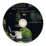 The-Hound-of-the-Baskervilles-back-CD