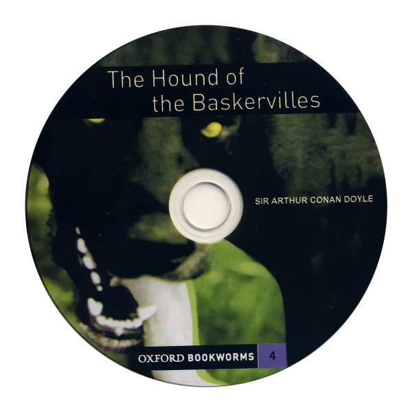 The-Hound-of-the-Baskervilles-back-CD