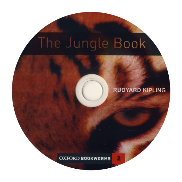 The-Jungle-Book-CD