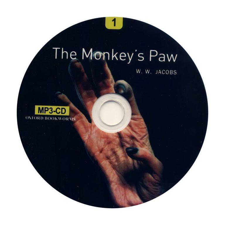 The Monkeys Paw
