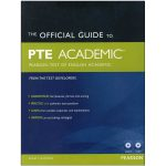 The-Official-Guide-to-the-PTE-Academic