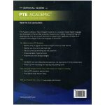The-Official-Guide-to-the-PTE-Academic-back