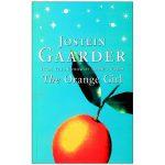 The-Orange-Girl-Jostein-Gaarder