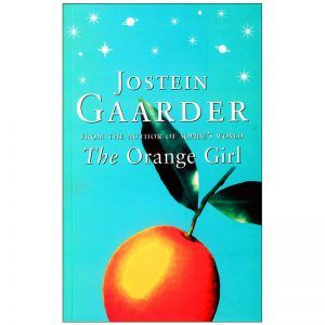 The-Orange-Girl-Jostein-Gaarder