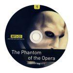 The-Phantom-of-the-Opera-Cd