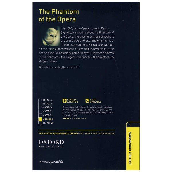 The-Phantom-of-the-Opera-back