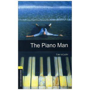 The-Piano-man