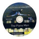 The-Piano-man-CD