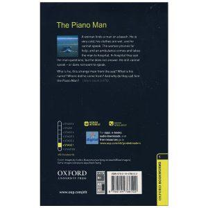 The-Piano-man-back
