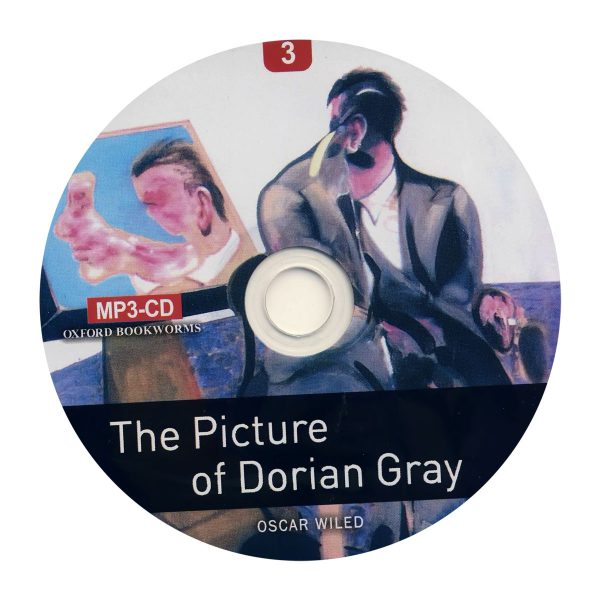 The-Picture-of-dorian-Gray-CD