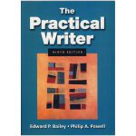 The-Practical-Writer