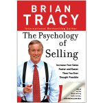 The-Psychology-of-selling
