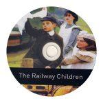 The-Railway-Children-CD