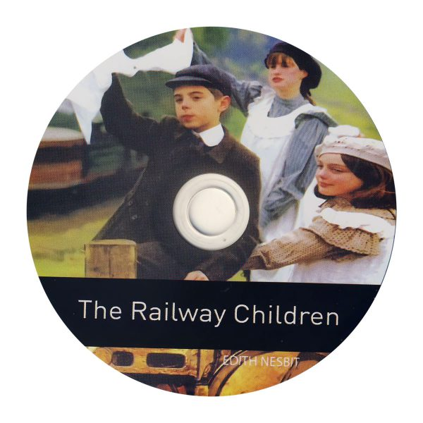 The-Railway-Children-CD