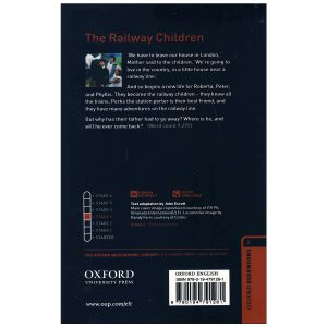 The-Railway-Children-back