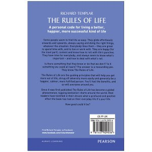 The-Rules-Of-Life-back