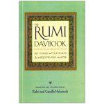 The-Rumi-Daybook