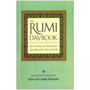 The-Rumi-Daybook