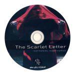 The-Scarlet-Letter-CD