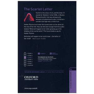 The-Scarlet-Letter-back