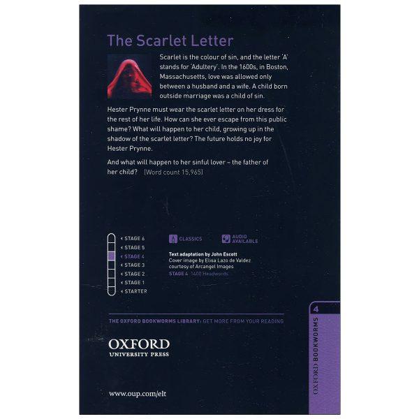 The-Scarlet-Letter-back