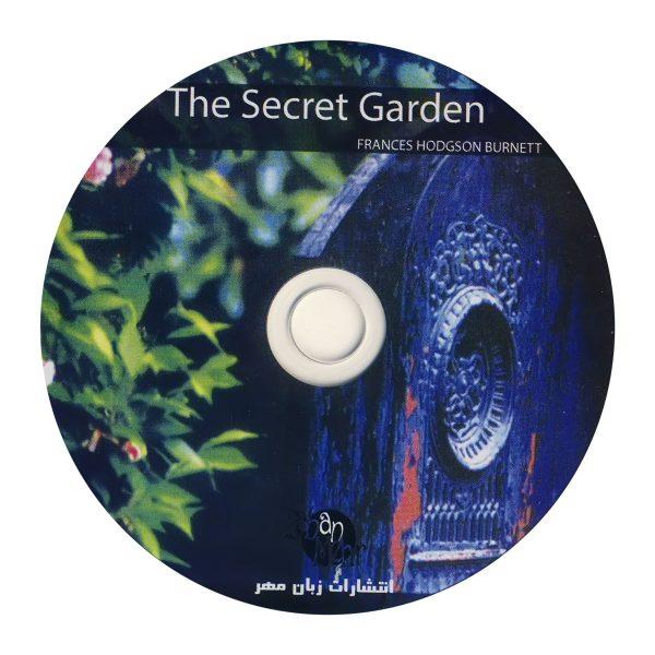 The-Secret-Garden-CD