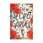 The-Secret-Garden-Frances-Hodgson-Burnett