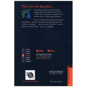 The-Secret-Garden-Translate-Back