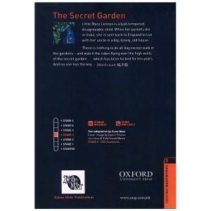 The-Secret-Garden-Translate-Back