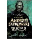 The-Tower-of-the-Swallow