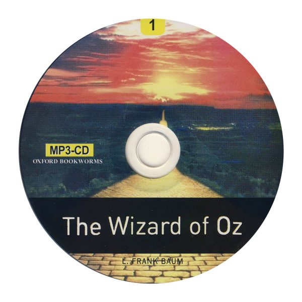 The-Wizard-of-Oz-CD