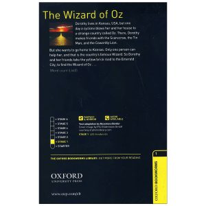 The-Wizard-of-Oz-back