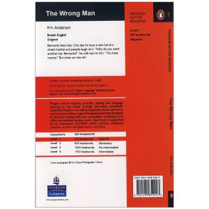 The-Wrong-Man-back