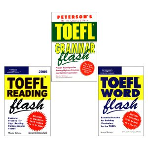Toefl-Flash