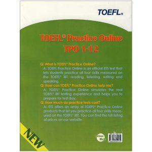 Toefl-parctice-Online-back