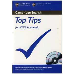 Top-Tips-for-Ielts-Acadamic