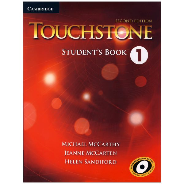 TouchStone-1