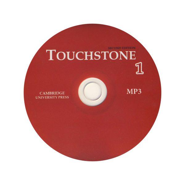 TouchStone-1-CD