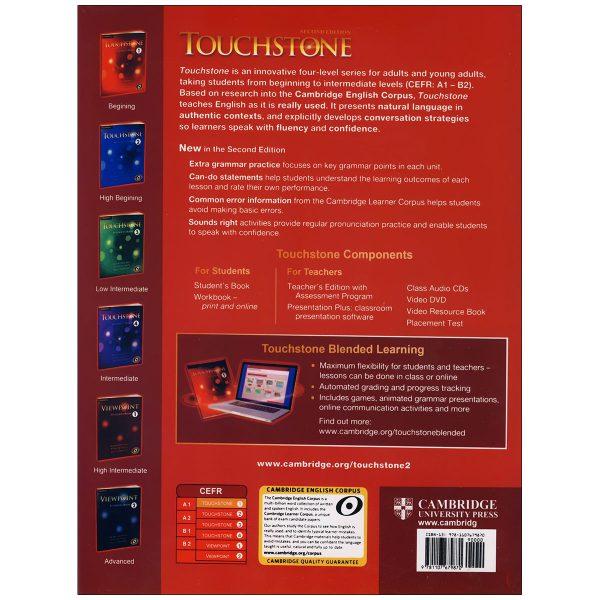 TouchStone-1-back