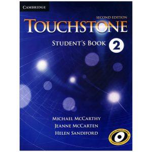 TouchStone-2