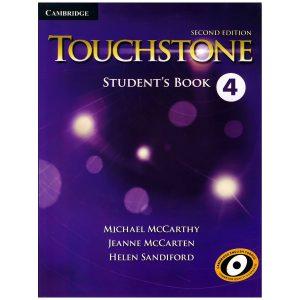 TouchStone-4