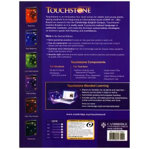 TouchStone-4-back