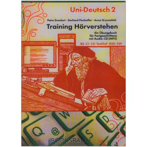 Training-Horverstehen-Uni-Deutsch-2-B2-C1-C2