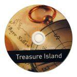 Treasure-islandCD