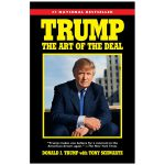Trump (the art of the deal)